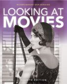 Looking at movies : an introduction to film