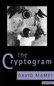 The cryptogram