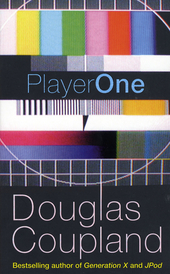 Player one : what is to become of us : a novel in five hours