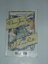 Dear Jan ... love Ruth