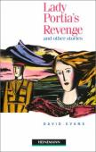 Lady Portia's revenge and other stories