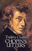 Chopin's letters