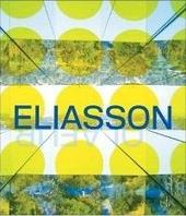 Take your time : Olafur Eliasson
