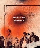 Francis Bacon : Incunabula
