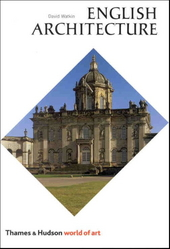 English architecture : a concise history