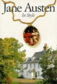 Jane Austen in style