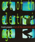 Art of the electronic age