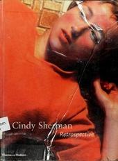 Cindy Sherman : retrospective