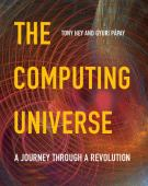The computing universe : a journey through a revolution
