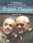 The Cambridge illustrated history of British theatre