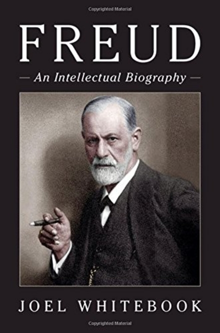 Freud : an intellectual biography