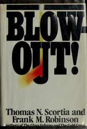 Blowout !
