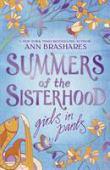 Summer of the sisterhood : girls in pants