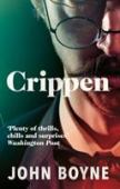 Crippen : a novel of murder