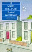 East of Wimbledon