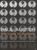 The book of illusions : a novel