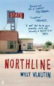 Northline : a novel