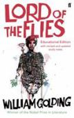Lord of the flies / William Golding ; with notes prepared by the English Department of Loxford School of Science and Technology