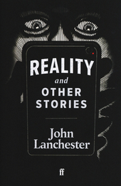Reality : and other stories