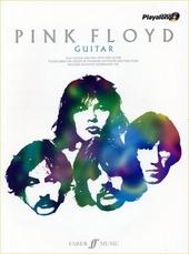 Pink Floyd : guitar