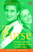 The purse ; Problems, problems ! ; The good and the bad ; The baby-sitters