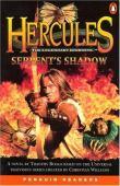 Hercules : serpent's shadow