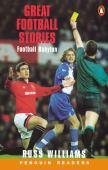 Great football stories : football Babylon
