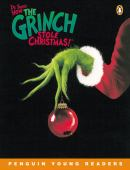 Dr. Seuss' How the Grinch stole Christmas !
