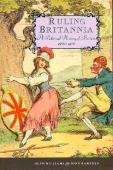 Ruling Britannia : a political history of Britain 1688-1988