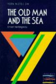 Ernest Hemingway : The old man and the sea
