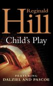 Child's play : a tragi-comedy in three acts of violence with a prologue and an epilogue