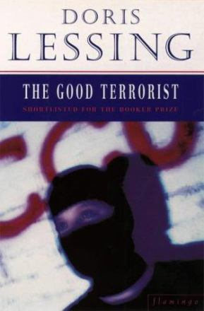 The good terrorist