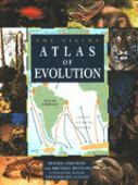 The Viking atlas of evolution