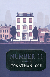 Number 11, or Tales that witness madness