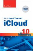 iCloud in 10 minutes