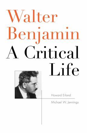 Walter Benjamin : a critical life