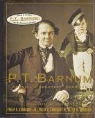 P.T. Barnum : America's greatest showman