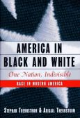America in black and white : one nation, indivisible