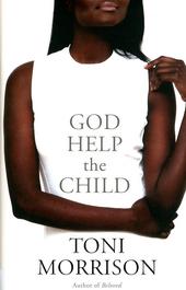God help the child