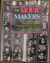 The movie makers