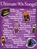 Ultimate 90s songs !