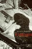 Vietnam : a history