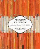Penguin by design : a cover story 1935-2005