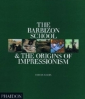 The Barbizon school and the origins of impressionism