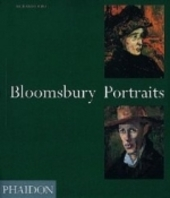 Bloomsbury portraits : Vanessa Bell, Duncan Grant and their circle