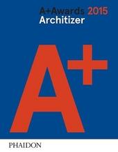 Architizer A+ Awards 2015
