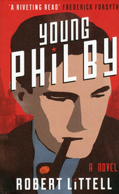 Young Philby