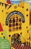 The Canterbury puzzles : and other curious problems
