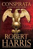 Conspirata : a novel of ancient Rome