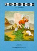 Postmodernism : a reader